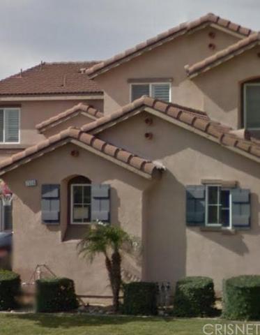7556 Red Bluff Ln, Fontana, CA 92336