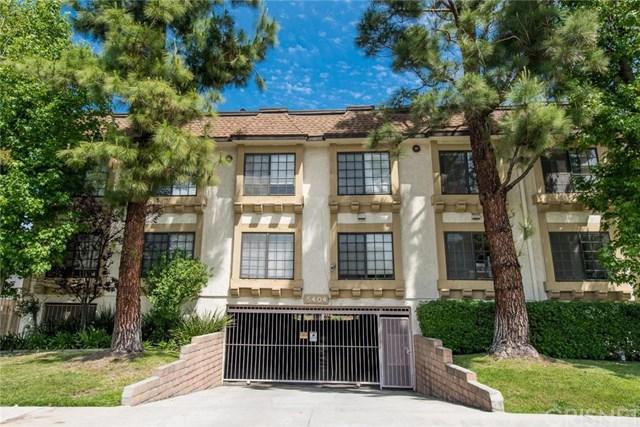 5404 Quakertown Ave #APT 7, Woodland Hills, CA