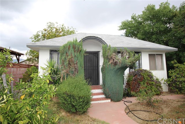 11328 Acala Ave, San Fernando, CA 91340