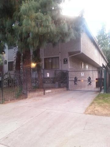 6847 Haskell Ave #APT 1, Van Nuys, CA