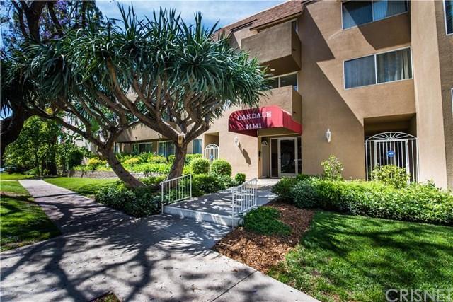 14141 Dickens St #APT 313, Sherman Oaks, CA