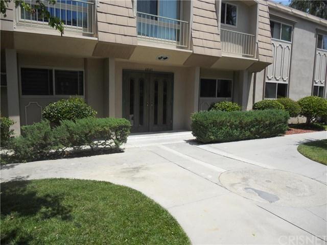 6041 Fountain Park Ln #APT 2, Woodland Hills, CA