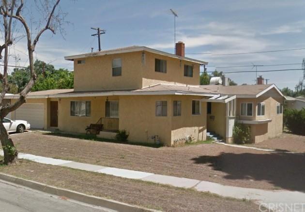 6103 E Carita St, Long Beach, CA