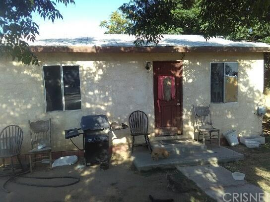 603 Ansol Ln, Bakersfield, CA