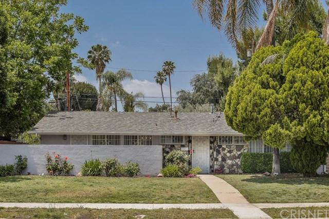 6533 Corbin Ave, Woodland Hills, CA 91367