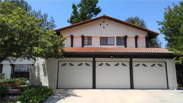 9429 Wish Ave, Northridge, CA