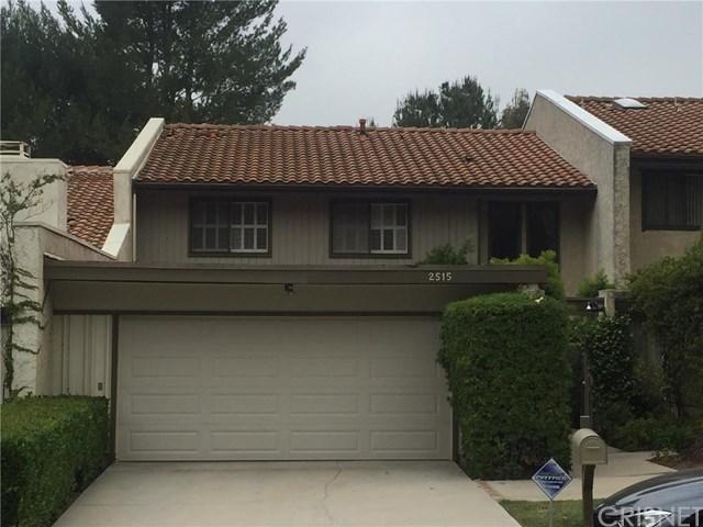 2515 Almaden Ct, Los Angeles, CA
