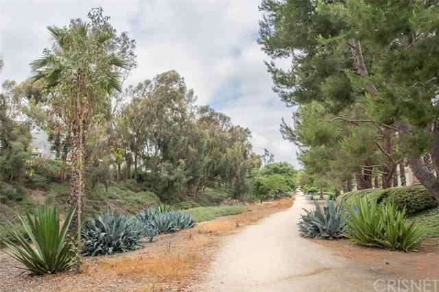 26541 Merienda #APT 8, Aliso Viejo, CA