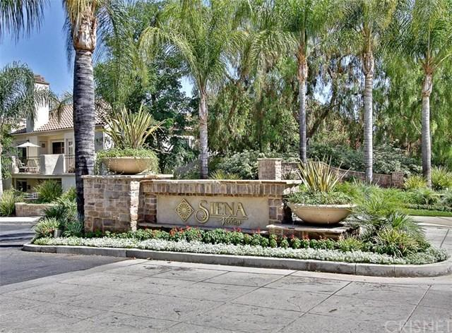 24141 Del Monte Dr #APT 242, Valencia, CA