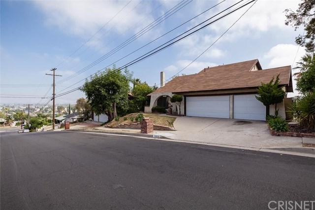 10814 De Haven Ave, Pacoima, CA