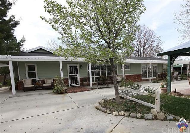 41053 W 13th St, Palmdale, CA