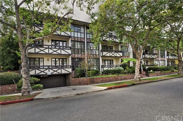 133 S Oakhurst Dr #APT 201, Beverly Hills, CA