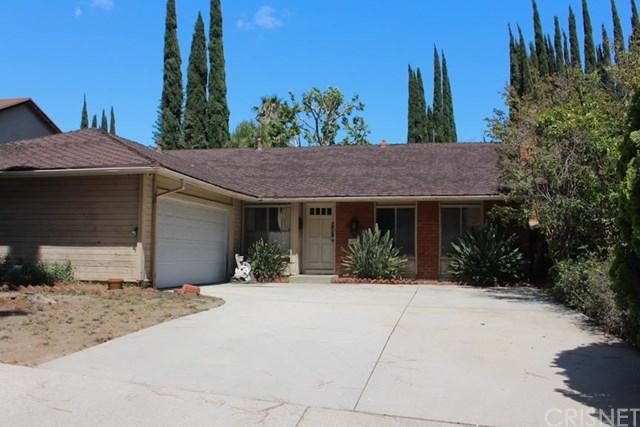 10132 Yolanda Ave, Northridge, CA