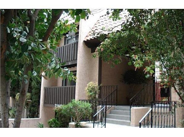 719 N Eucalyptus Ave #APT 4B, Inglewood, CA
