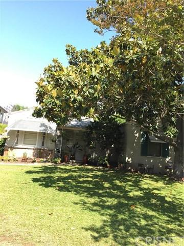 4644 Morse Ave, Sherman Oaks, CA