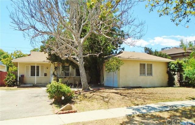 7341 Amestoy Ave, Van Nuys, CA