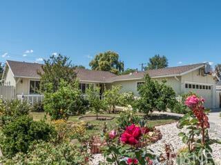 24000 Friar St, Woodland Hills, CA