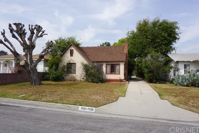 9123 Guess St, Rosemead, CA