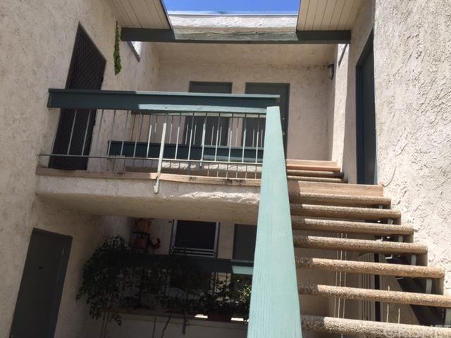 8601 International Ave #242, Canoga Park, CA 91304