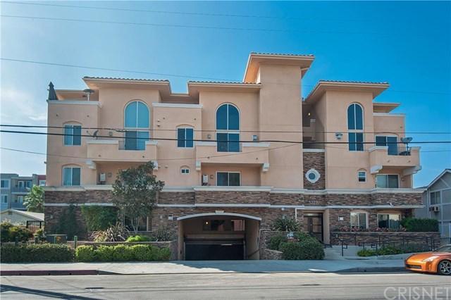5227 Denny Ave #APT 303, North Hollywood, CA
