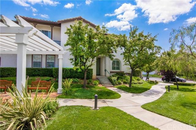 27475 Coldwater Dr, Valencia CA 91354