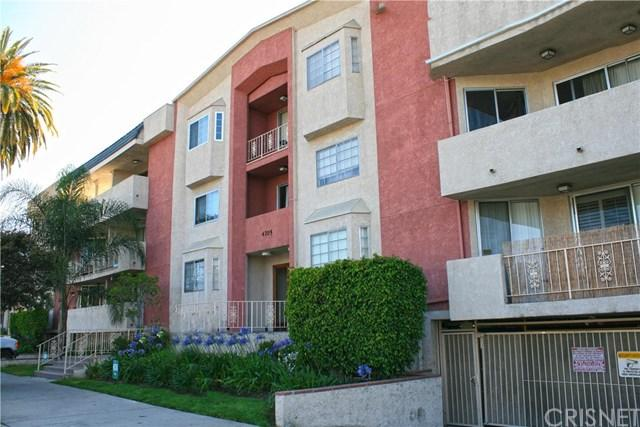 4705 Kester Ave #APT 209, Sherman Oaks, CA