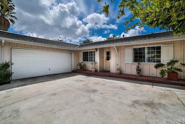 23454 Friar St, Woodland Hills, CA