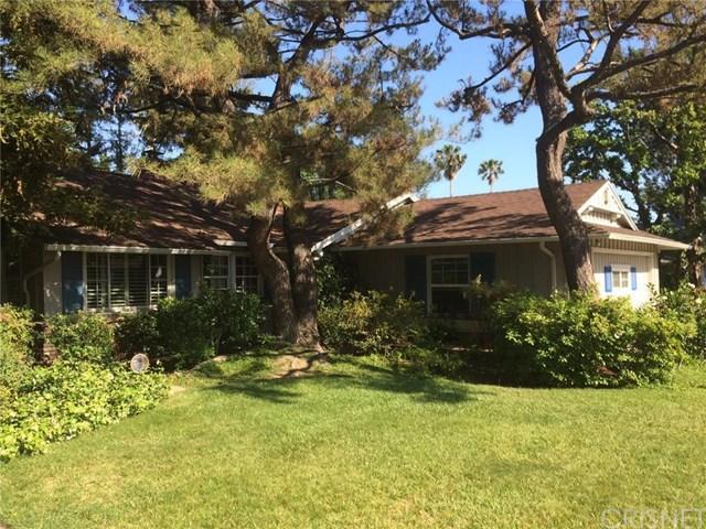 6644 Burnet Ave, Van Nuys, CA
