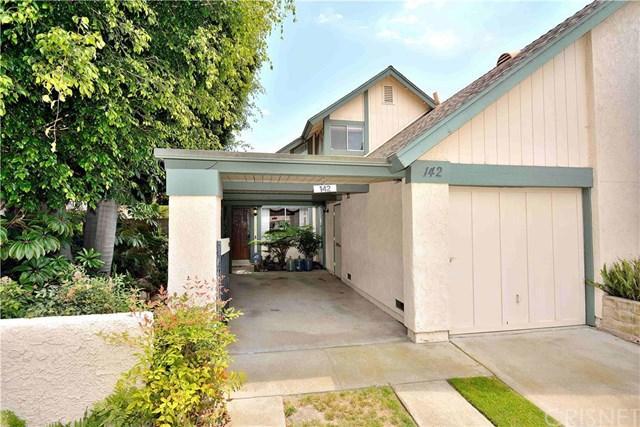 142 Ripley St, Camarillo, CA 93010