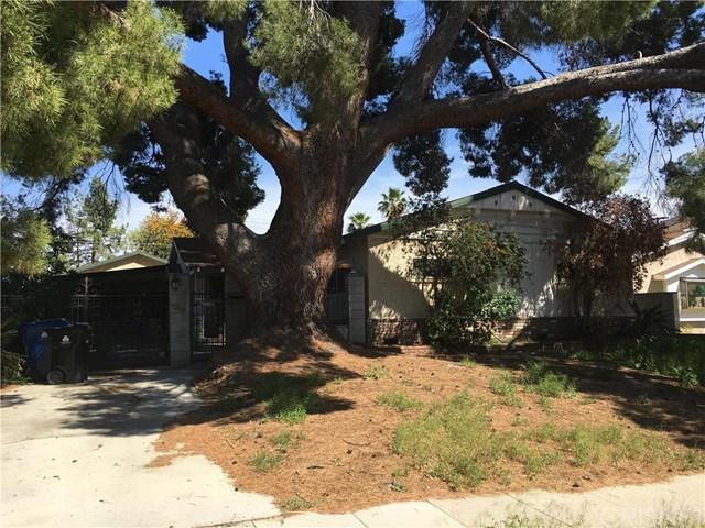 9706 Saloma Ave, North Hills, CA 91343