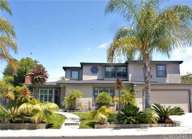 Loans near  Firebrand St, Los Angeles CA