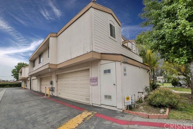 10143 Arleta Ave #APT 1, Pacoima, CA