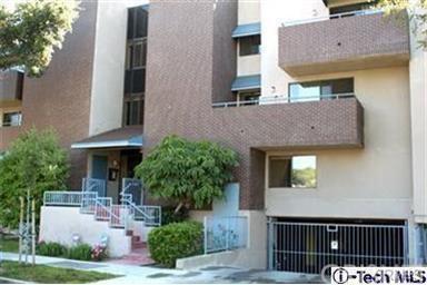 315 Chester St #APT 215, Glendale, CA