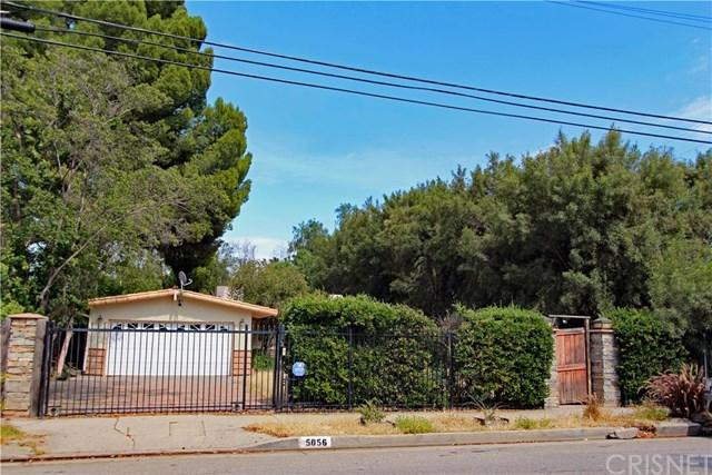5054 Haskell Ave, Encino, CA