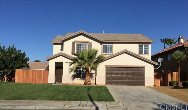 37929 Durango Pl, Palmdale, CA