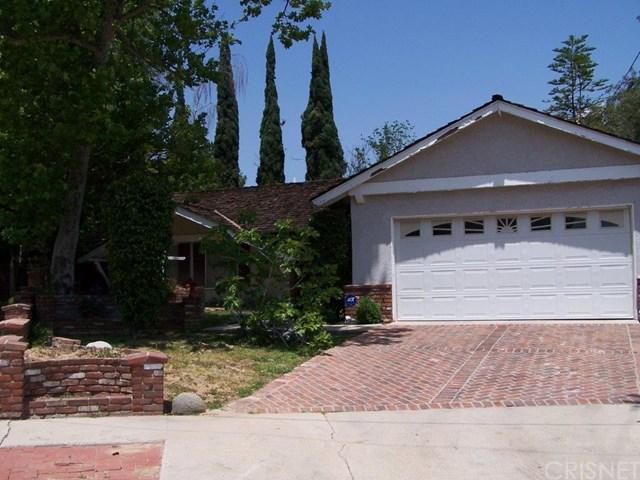 10047 Ruffner Ave, North Hills, CA