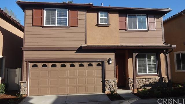 17645 W Sammy Ln, Northridge, CA