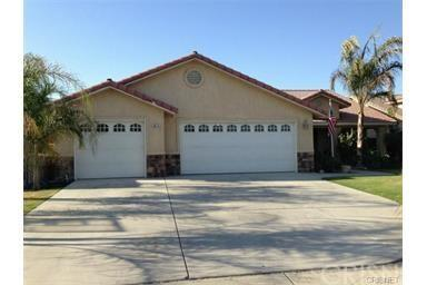 3614 White Sands Dr, Bakersfield, CA