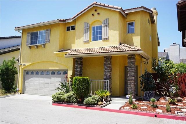 9271 Juneberry Ln, North Hills, CA