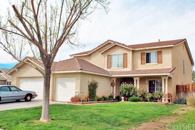 3345 Marbella Ln, Palmdale, CA