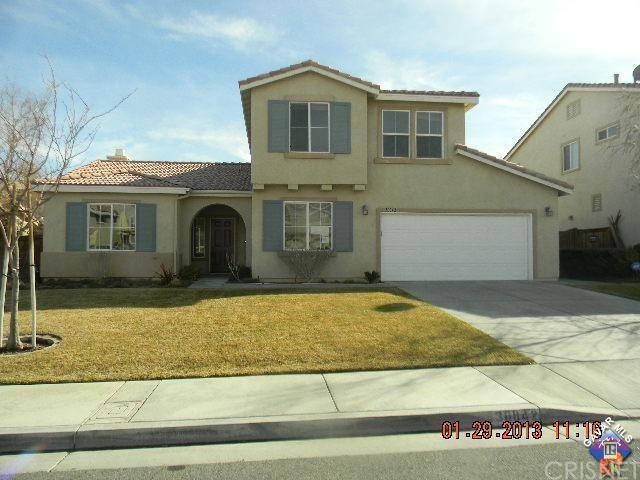36842 Aristo Pl, Palmdale, CA