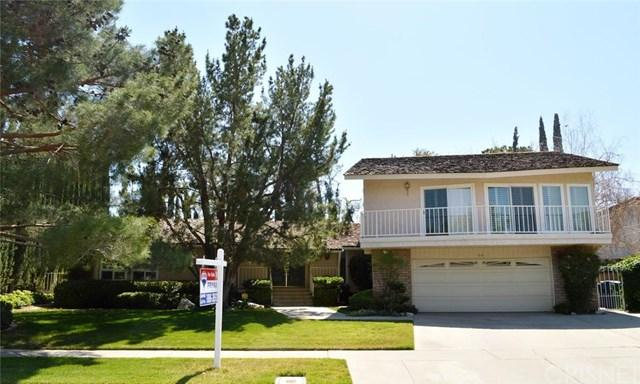 454 Fairway Dr, Palmdale, CA