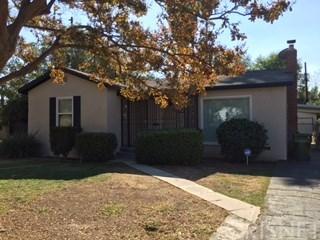 14302 Miranda St, Sherman Oaks, CA 91401