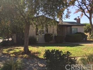 14302 Miranda Street, Sherman Oaks, CA 91401