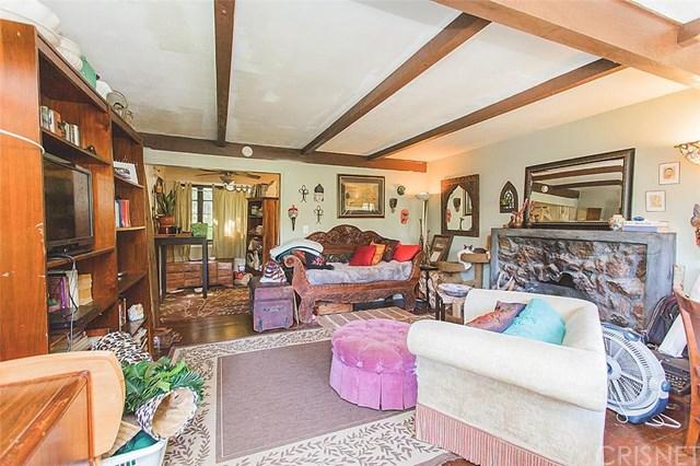 4338 Ensenada Drive, Woodland Hills, CA 91364