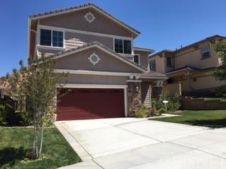 29357 Discovery Ridge Dr, Santa Clarita, CA 91390