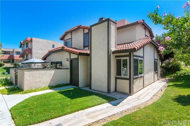 27655 Ironstone Dr #1, Canyon Country, CA 91387