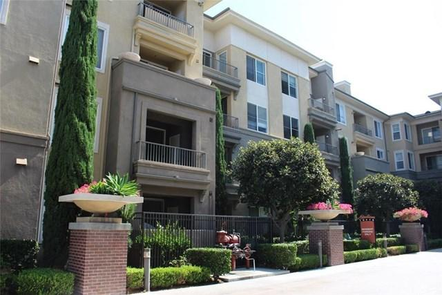 1801 E Katella Ave #3045, Anaheim, CA 92805