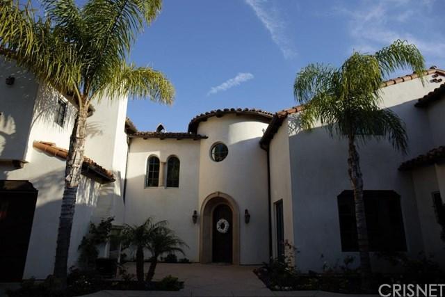 221 Bainbridge Ct, Thousand Oaks, CA 91360