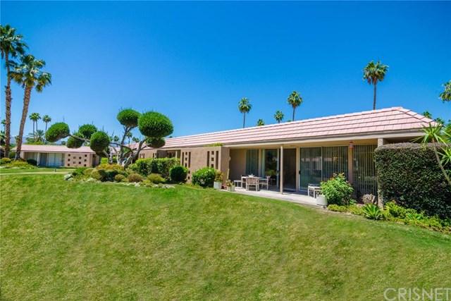 76875 Sandpiper Drive, Indian Wells, CA 92210